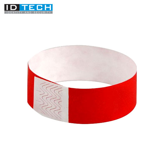 bracelet wristband stuff shocking buzzword the recognition speech thinkgeek s wristbands